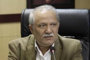مدیر مرکز بیماری های واگیر وزارت بهداشت