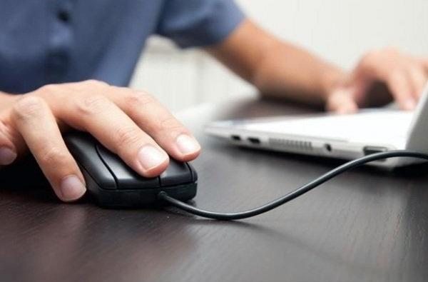 تعرفههای جدید اینترنت ثابت: ماهانه ۱۳۰ گیگابایت با سرعت ۱۶ مگ