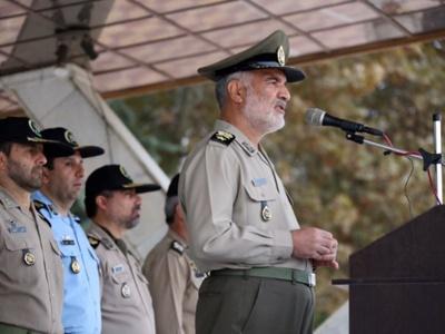 تمامی توطئههای استکبار جهانی علیه انقلاب اسلامی شکست خورده است