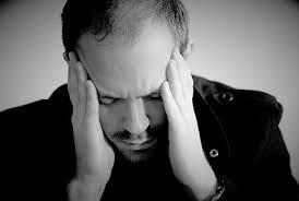 گزارش درباره اختلالات روانپزشکی