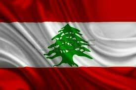 هواپیمای ایرانی کروناییها را به لبنان برد؟