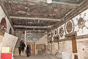 تئاتر موزه