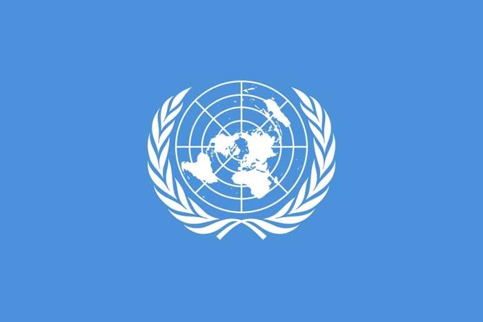 گزارش دفتر سیاسی سازمان ملل در کابل از حمله به مساجد شیعیان در افغانستان