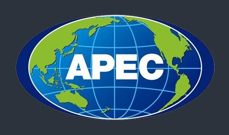 آشنایی با اپک (APEC)