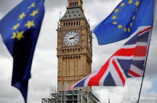 بریتانیا | برکسیت؛ یک بام و دو هوا