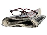 اول آذر؛ تیتر یک روزنامههای صبح ایران