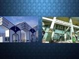 رشتههای مورد تایید مقطع دکتری دانشگاه آزاد اعلام شد