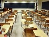 ۶۰ درصد صندلیهای دانشگاه علمی کاربردی خالی ماند