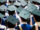 شرایط دریافت بورس تحصیلی خارج اعلام شد | الزام شرکت در کنکور دکتری