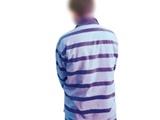 اشد مجازات برای پدر سنگدل