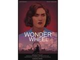 افتتاح جشنواره استانبول با فیلم جدید وودی آلن