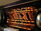 رادیو فرهنگ متحول میشود | بهروز رضوی در نیمروز