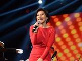 شوخی دردسرساز خواننده مصری با رود نیل