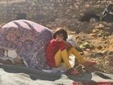 گزارش خبری   زلزله؛ درون یک روستا