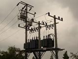 فرسودگی پستهای برق تهران: عمر ۵۰ درصد ؛ بالای ۲۰ سال