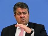 وزیر خارجه آلمان: در خصوص ماجراجوییهای عربستان سکوت نخواهیم کرد