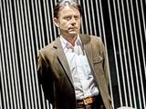 برداشتی آزاد از آثار موراکامی در تئاترشهر