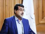 معاون نجفی قول داد: دسترسی شهروندان به اطلاعات مالی شهرداری