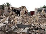 مردم مناطق زلزلهزده نگران اسناد مالکیتی خود نباشند