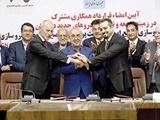 محصولات جدید رنو در ایران تولید میشود