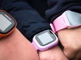 فروش ساعت هوشمند کودکانه در آلمان ممنوع شد