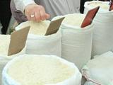 واردات برنج برای ۷ ماه آزاد شد