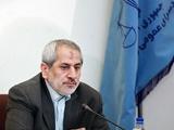 دادستان خبر داد: تایید حکم اعدام سه مفسد فیالارض