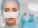 دستگاههای کوچککننده بینی تاثیری بر زیبایی بینی ندارند