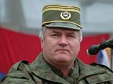 جنایتکار جنگ بوسنی به حبس ابد محکوم شد