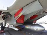 هند موشک کروز با قابلیت حمل کلاهک هستهای آزمایش کرد