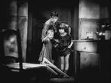 نمایش ۲۸ فیلم از دوران وایمار در بخش مرور برلیناله