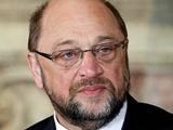 حزب سوسیال دمکرات خواستار تشکیل دولت اقلیت در آلمان شد