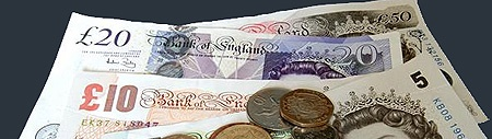تایید رسمی   بریتانیا از فهرست پنج اقتصاد بزرگ جهان خارج شد