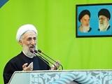 اول آذر؛ گزارش نماز جمعه تهران