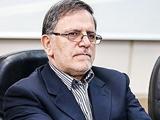 گزارش رئیس کل بانک مرکزی به مجلس در باره موسسات مالی