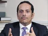 وزیرخارجه قطر: سیاستهای عربستان درمنطقه پیامدهای منفی به دنبال دارد