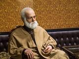 سریال حاج حسین ملک ساخته میشود