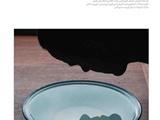 شماره آذرماه داستان همشهری منتشر شد