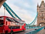 قهوه ؛ سوخت جدید اتوبوسهای قرمز لندن