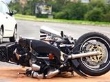 تصادفها   یافتههای یک بررسی درباره موتورسیکلت و ماشین