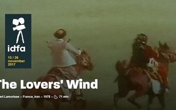 باد صبا | نمایش مستندی درباره ایران که جان کارگردانش را گرفت