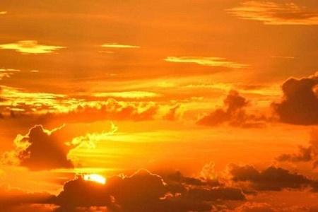 انرژیهای تجدیدپذیر,محیط زیست جهان,گازهای گلخانهای