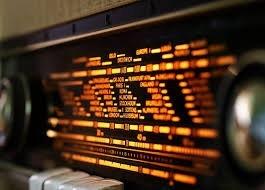 رادیو فرهنگ متحول می شود | بهروز رضوی در نیمروز