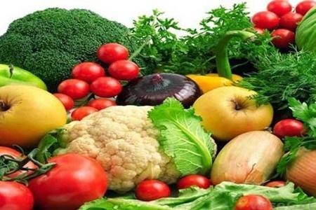 تغذیه,مجله رژیم غذایی