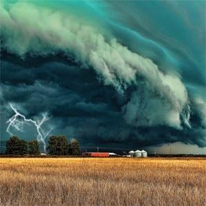 دانش,توفان,آب و هوا,توفان داخلی,بریتانیا,توفان خارجی