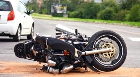 موتور و موتور سوار,پزشکی