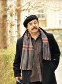 آواز سوگ در غرب ایران