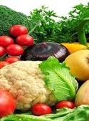 آشنایی با ۶ باور غلط درباره گیاهخواری
