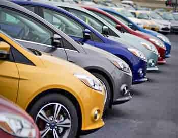 سایت ثبت سفارش خودرو از دهم دیماه باز میشود