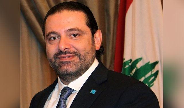 نخست وزیر لبنان: به دنبال بهترین روابط با ایران هستیم